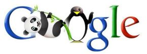 new-google-penguin-2.0