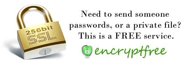 256-bit-FREE-ssl-security