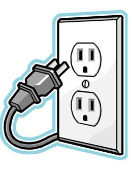 do-you-ever-unplug