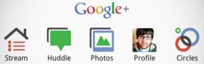 What is Google Plus? A Complete User Guide.