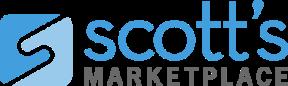 scottsmarketplace-logo-full