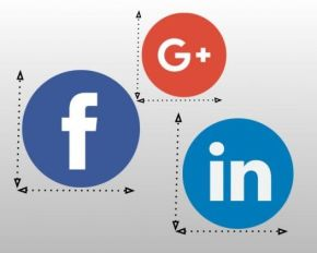 Social-image-sizes