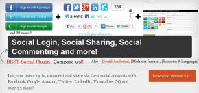 wordpress-social-plugin-loginradius