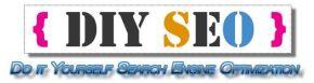FREE SEO! Do it Yourself Search Engine Optimization; DIY SEO