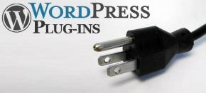 9 WordPress plugins you shouldn't go without