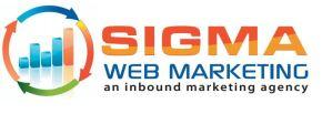 sigmawebmarketing.com logo