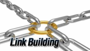 9 Things We Should Never Stop Doing in Link Building
