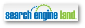 Search-Engine-Land-Logo