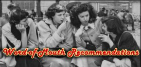 How Businesses Can Increase Word-of-Mouth Recommendations