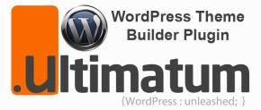 Ultimate WordPress Theme Builder Plugin