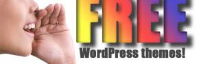 WP-FREE-WordPressThemes