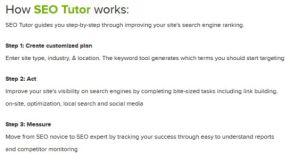 name.com-seo-tutor