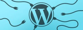 8-top-WP-plugins-help-improve-seo-user-experience