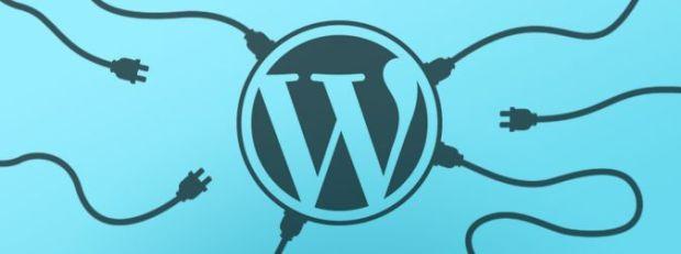 8-top-WP-plugins-help-improve-seo-user-experience