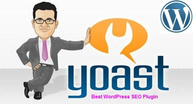 seo-benefits-of-wordpress