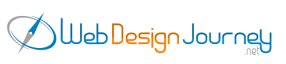 web-design-journey-logo