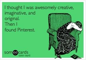 Pinterest-funny-ecard
