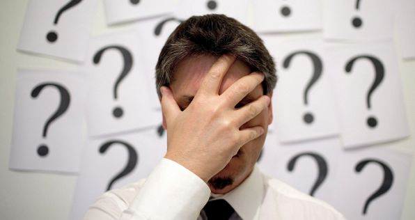 The Biggest SEO Blunders of All Time
