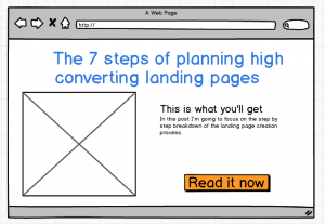 7-steps-planning-high-converting-landing-pages