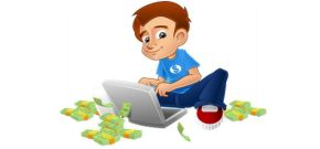 What you must consider if you want to make money blogging