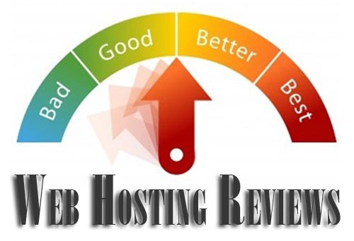 Web-hosting-reviews