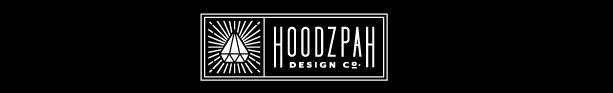 Hoodzpah_logo