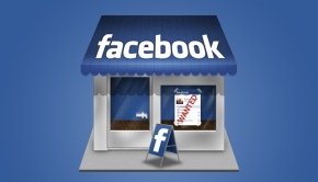 Facebook 4 Businesses